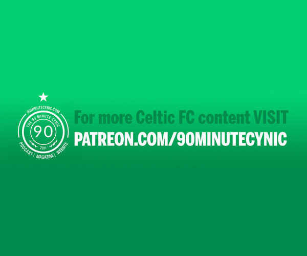 90 Minute Cynic Patreon Ad 1